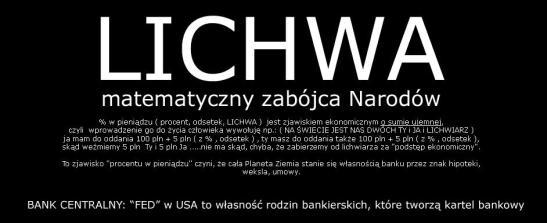 Lichwa-zabojca narodow.jpg