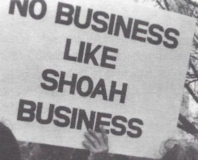 no-business-like-shoah-business