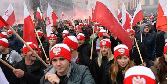 polscy-patriotci-w-dniu-marszu-wolnosci