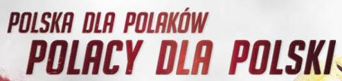 polska-dla-polakow5
