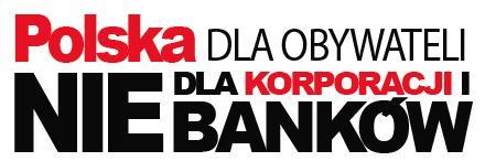 polska-przeciw-korporacjom