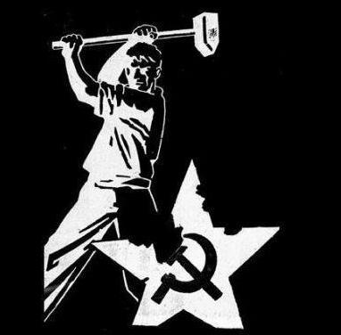 rozwalic-komunizm