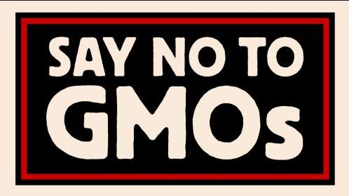 say-no-to-gmos