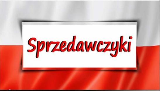 sprzedawczyki-polski