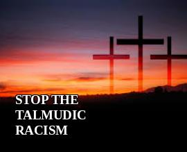 stop-the-talmudic-racism