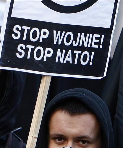 stop-wojnie-stop-nato