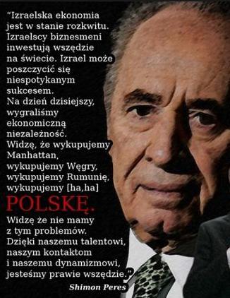 szymon-peres-zydzi-wykupuja-polske