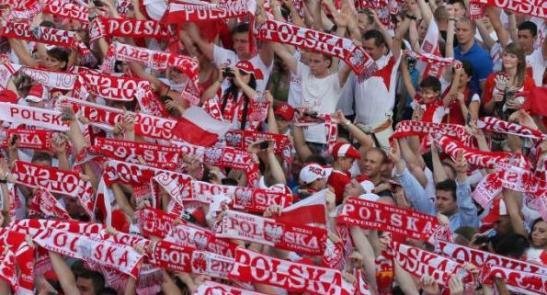 wszedzie-polska