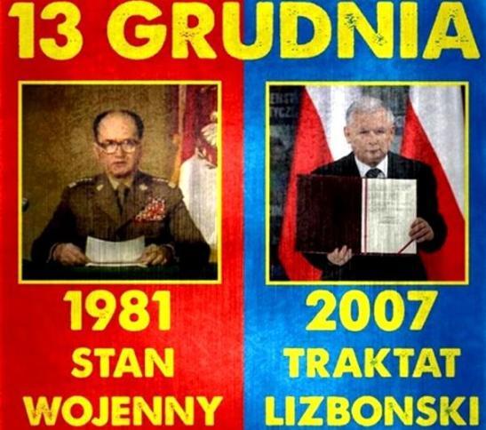 13-grudnia-dla-polski