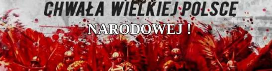 chwala-polsce-narodowej