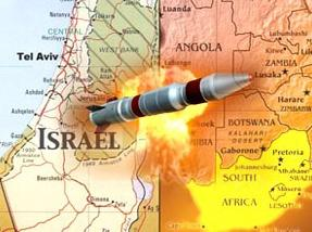 nuclear-threat-from-israel