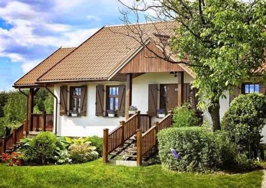 polski-dom