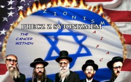 precz-s-syjonizmem