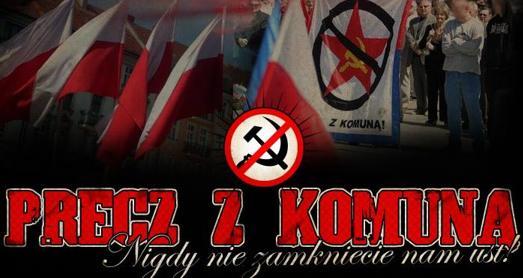 precz-z-komuna4