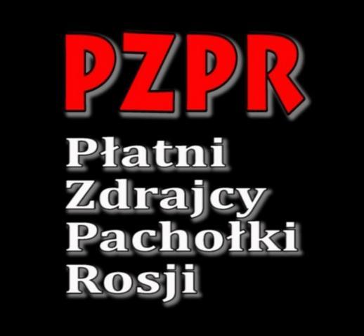 pzpr-platni-zdrajcy