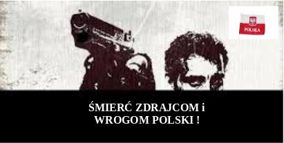 smierc-zdrajcom-i-wrogom-polski