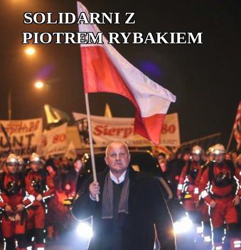 solidarnosc-z-p-rybakiem