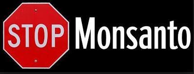 stop-monsanto