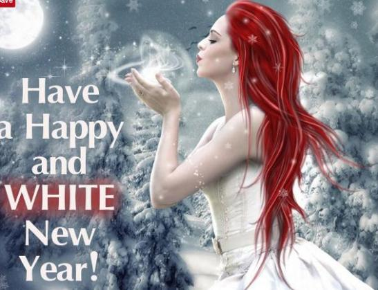 happy-white-new-year