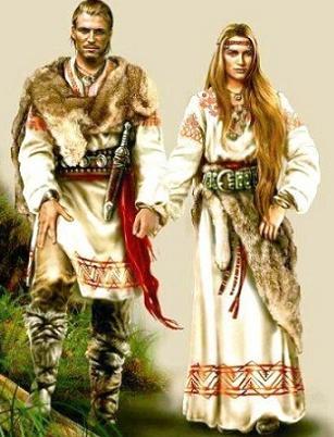 tradycyjni-slowianie