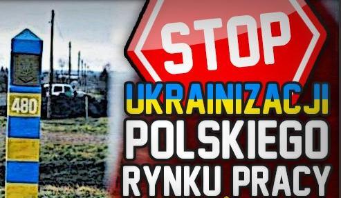 Polski rynek pracy dla Polakow