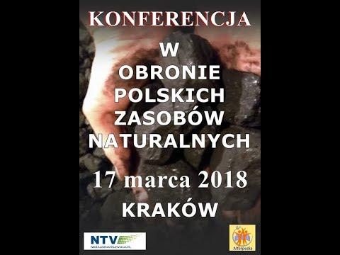 Konferencja Polskich Patriotow