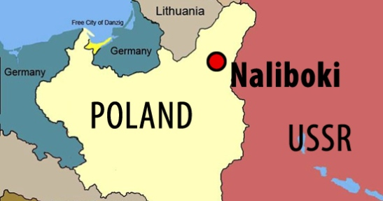 Naliboki-map-550