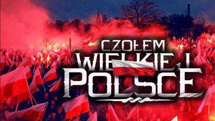 Czolem Wielkiej Polsce
