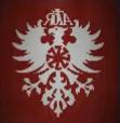 NF Polski-logo2