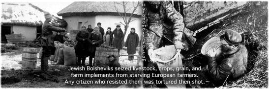 jewish-bolsheviks-seized-livestock-