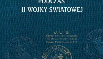 Żydzi nominowani przez Rosjan do rządzenia Polakami.