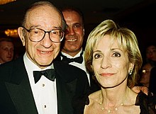 -Alan_Greenspan_and_Andrea_Mitchell