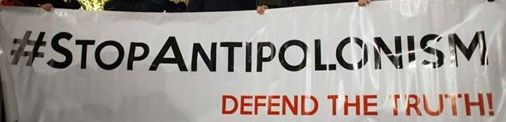 Stop Antipolonism