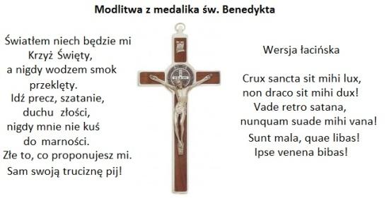 Medalik-Św.-Benedykta-modlitwa