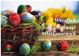 Swieta Wielkanocne