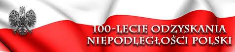 100-lecie istnienia