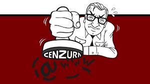 Cenzura2