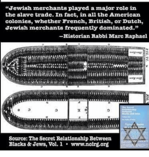 jewish domination-the-slave-trade