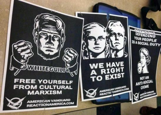 white_supremacist_posters