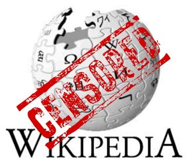 Wikipedia_Censored