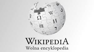 Wolna encyklopedia