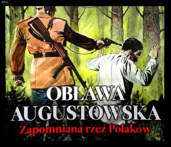 Oblawa Augustowska