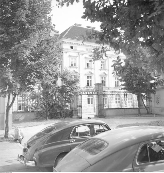 Polski hotel1