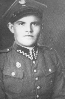Tadeusz Wiejowski