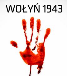 Wolyn 1943