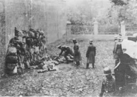 German war crimes.png
