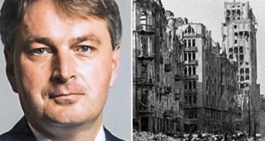 Screenshot_2019-08-12 British MP calls US Senators to urge Germany, not Poland, to pay WW2 reparations - British Poles