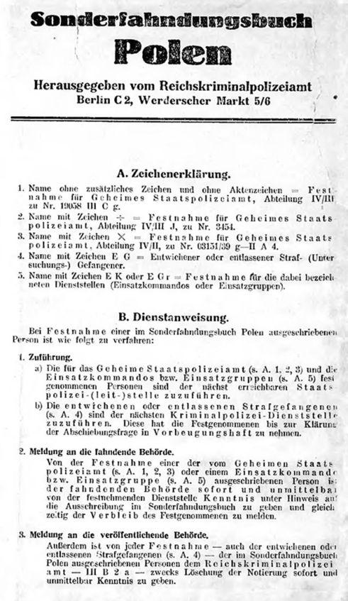 Sonderfahndungsbuch_Polen