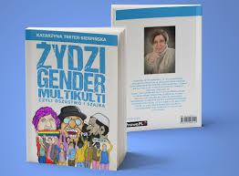 Żydzi, gender, multikulti
