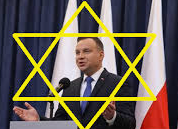 Polska w cieniu zydow